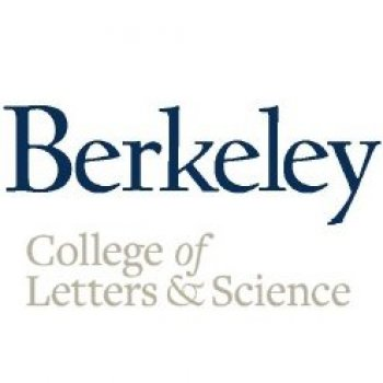 Social Sciences Division of Berkeley Letters & Science